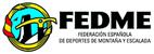 http://www.fedme.es/