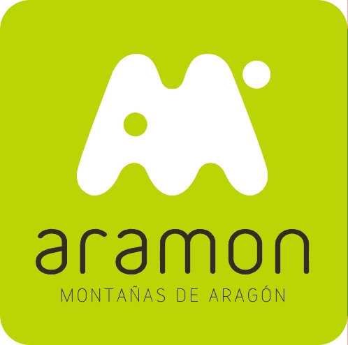 http://www.fam.es/images/noticias/2014/ARAMON-LOGO.jpg