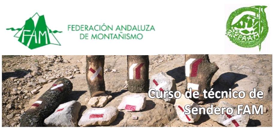 CursoTecn.Send. Fed.Andaluza