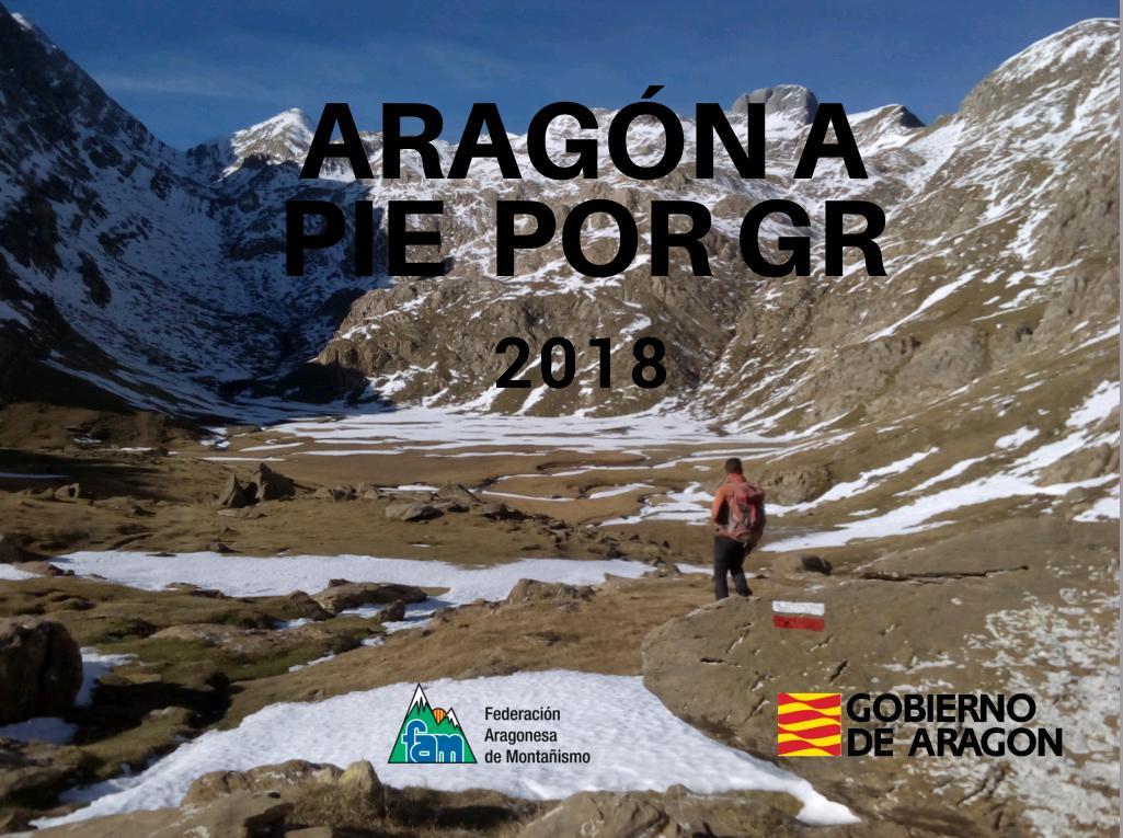 Programa APGR