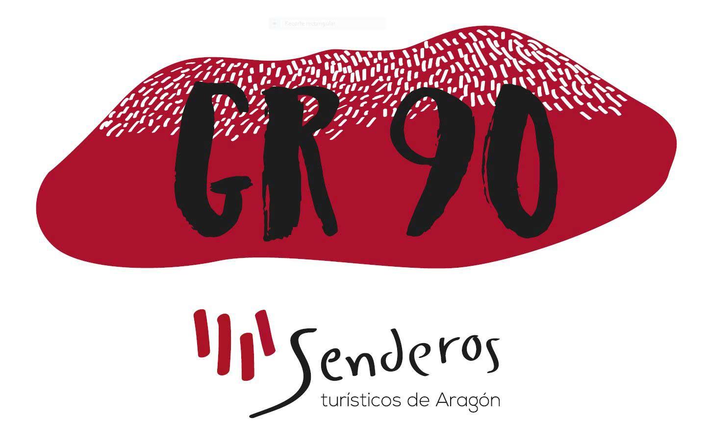 logo gr90