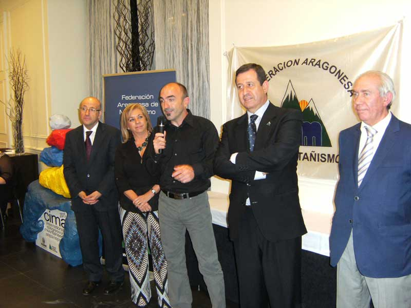 cena-2014-Arturo-Campos.jpg