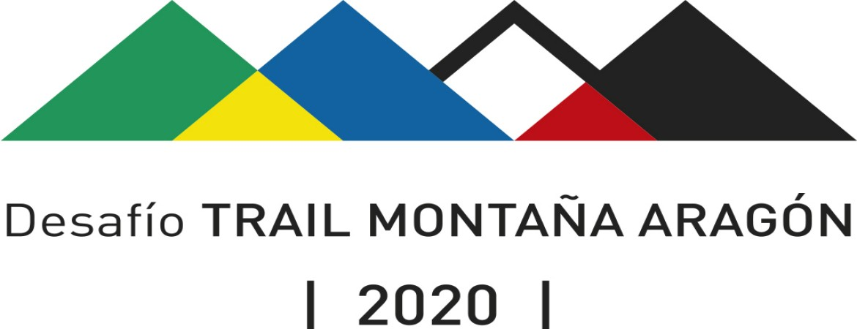 DESAFÍO TRAIL MONTAÑA ARAGÓN 2020