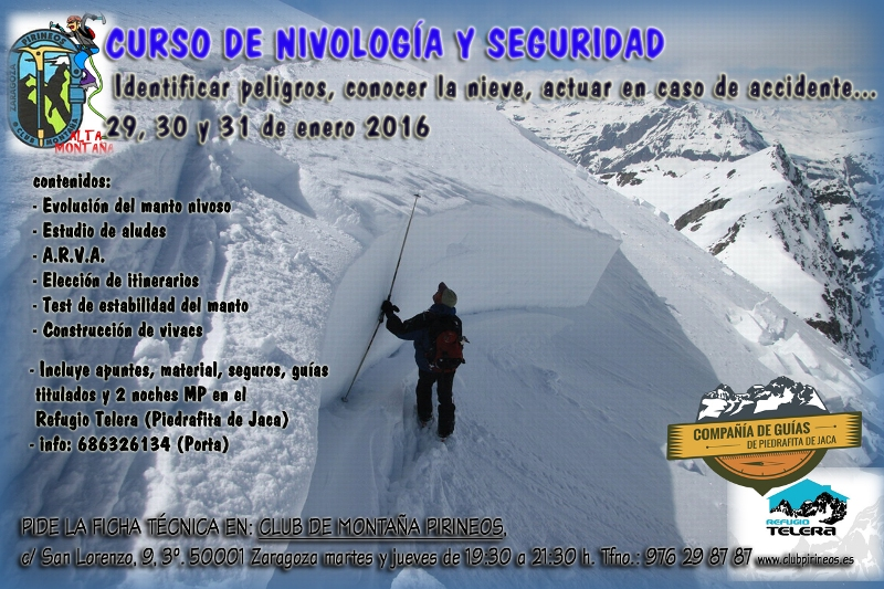 nivologia pirineos 1 copia mini