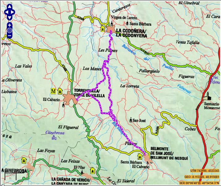 Screenshot 2021 07 08 at 09 01 36 ruta Senderos FAM